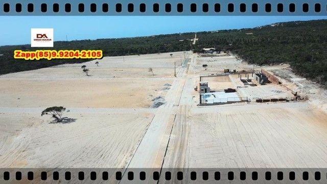 Loteamento Mirante do Iguape... Ligue e invista ... - Foto 11