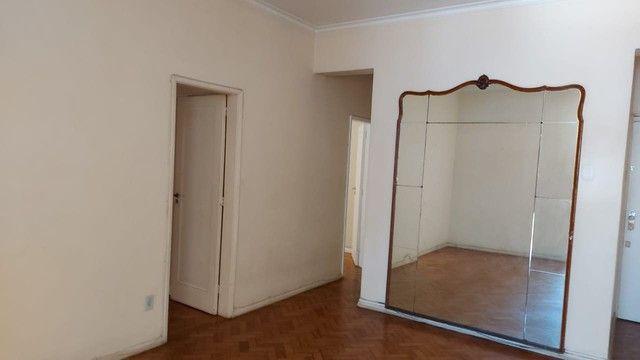 Apartamento à venda com 3 dormitórios em Copacabana, Rio de janeiro cod:24767 - Foto 3