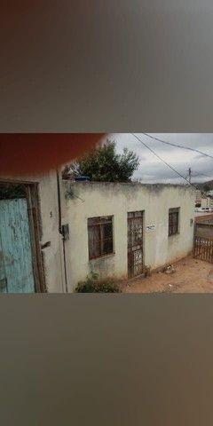 Uma casa de fácil acesso com a principal  - Foto 7