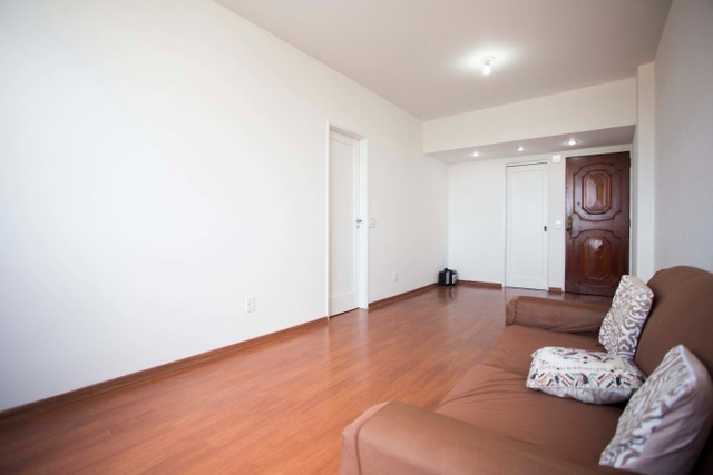 Apartamento à venda com 3 dormitórios em Botafogo, Rio de janeiro cod:14050 - Foto 3