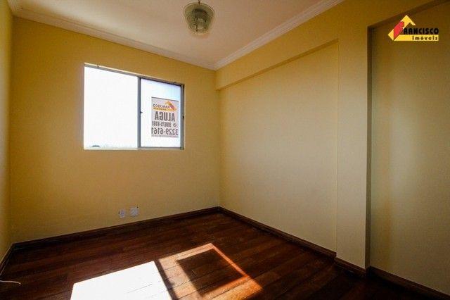 Apartamento para aluguel, 3 quartos, 1 suíte, Porto Velho - Divinópolis/MG - Foto 6