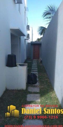 CASA RESIDENCIAL em Porto Seguro - BA, Village 3 - Foto 13
