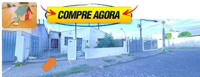 Casa à venda, Petrolina-PE. Ótimo local, perfeito pra você R$ 190 mil