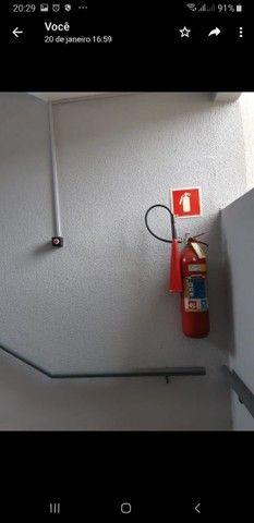 Apartamento em  Sobral - Foto 4
