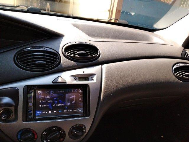 Ford focus - Foto 8