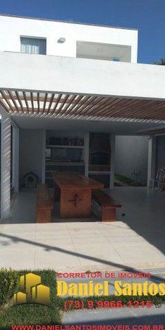 CASA RESIDENCIAL em Porto Seguro - BA, Village 3 - Foto 16