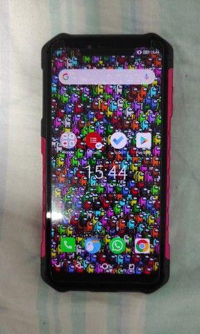 Smartphone Ulefone 6E 64 GB