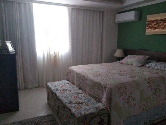 Vendo Apartamento com Terraço - Foto 8