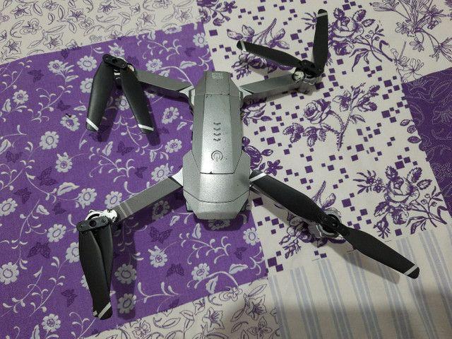 Drone sg 907  - Foto 4