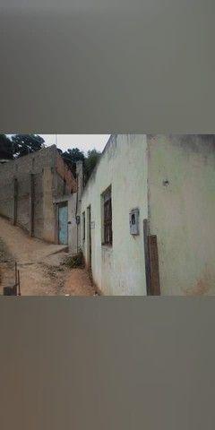 Uma casa de fácil acesso com a principal  - Foto 5