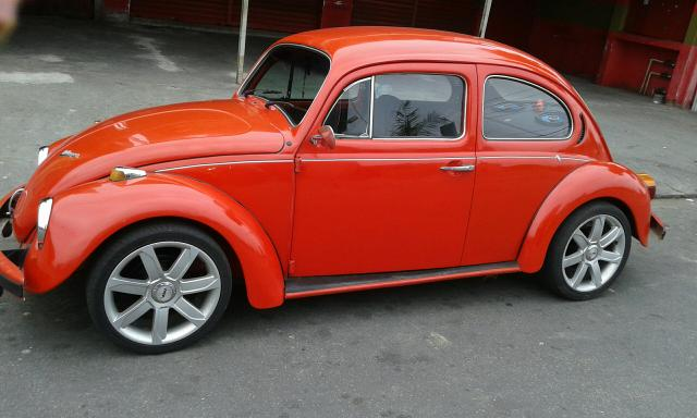 FUSCA 77 TOP</H3><P CLASS= TEXT DETAIL-SPECIFIC MT5PX > 99.999 KM | CÂMBIO: MANUAL | GASOLINA</P></D