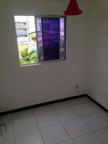 Excelente Apartamento no Condomínio Jardins Residence - Foto 13
