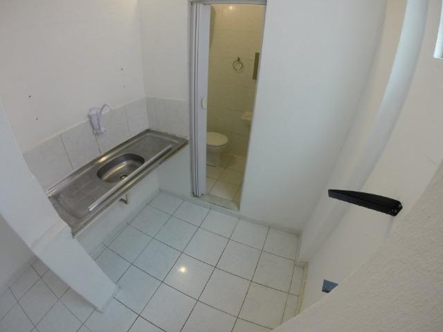 Apartamento 1 quarto para alugar - Centro, Rio de Janeiro - RJ ... b2fae8713f