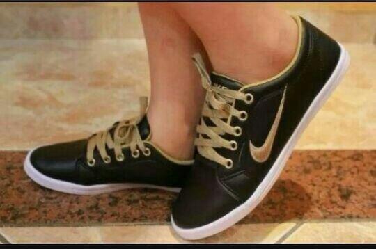Sapatilhas tênis Nike