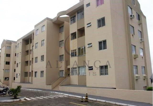 Apartamento de 3 Dormitorio Bairro Serraria 5701