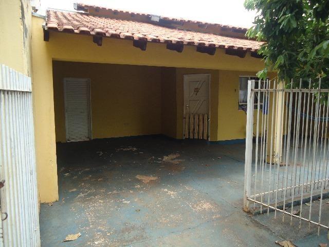 Casa com 2 quartos (1 suite) proximo a Vila Inglesa (Ourinhos-SP) - Foto 4