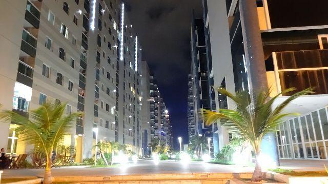 Vend Sala no JTR/troco em Ap.quarto/sala na Jatiuca, P.Verde ou Pajuçara