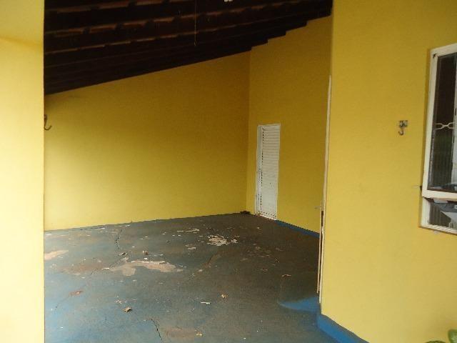 Casa com 2 quartos (1 suite) proximo a Vila Inglesa (Ourinhos-SP) - Foto 6