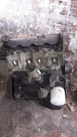 Motor Fiat 147. Oportunidade