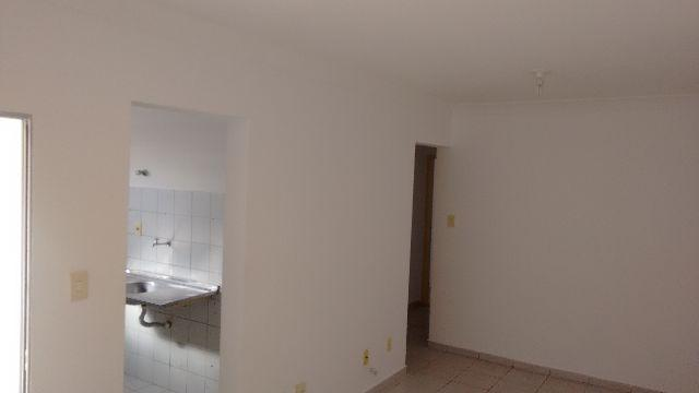 Apartamento na Aruana ( Cond. Porto Atlântico )