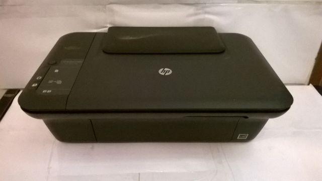 Impressora HP Promoção