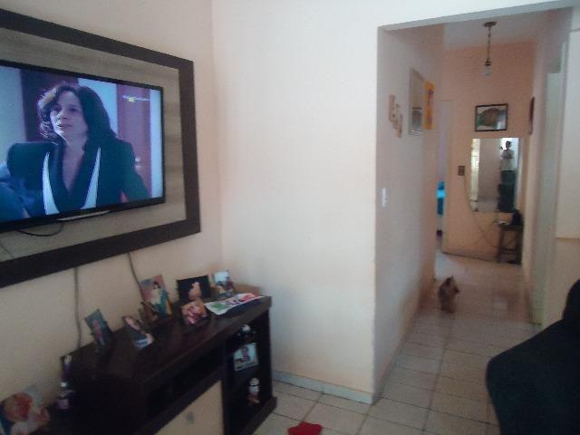 Casa com 2 quartos (1 suite) proximo a Vila Inglesa (Ourinhos-SP) - Foto 7