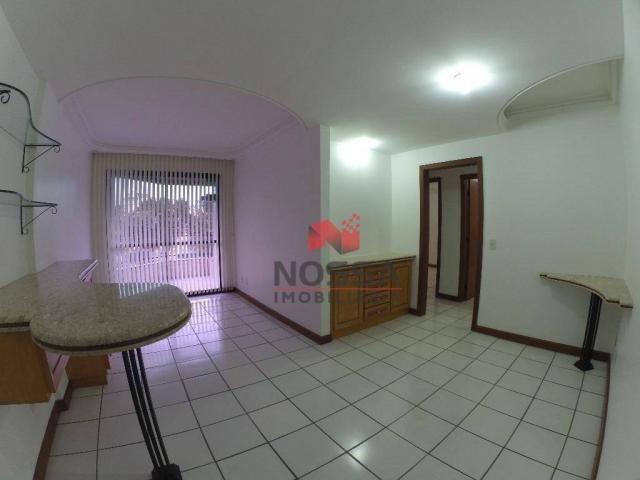 Apartamento 3 quartos com suíte em Jardim da Penha.