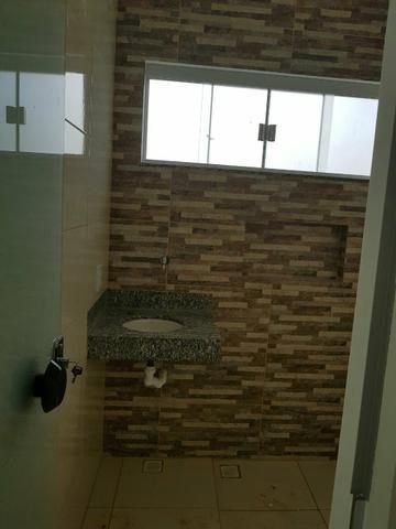 Apartamento 2quartos (PRIMEIRO MORADOR)