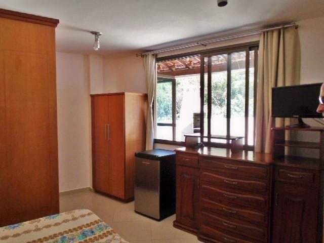 Apartamento à venda com 3 dormitórios em Laranjeiras, cod:cv170303 - Foto 6