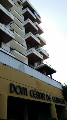 Alugo apartamento na ilhotas 200 m2 - Foto 4