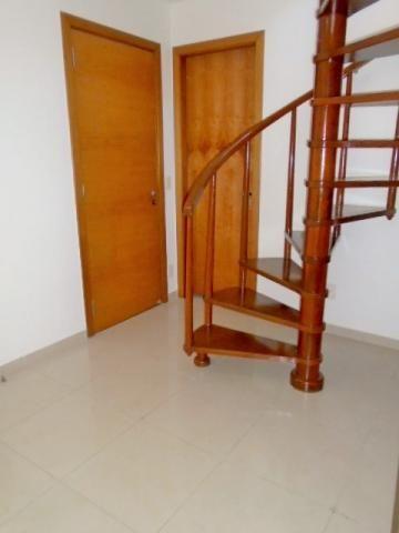 Apartamento à venda com 3 dormitórios em Laranjeiras, cod:cv170303 - Foto 3