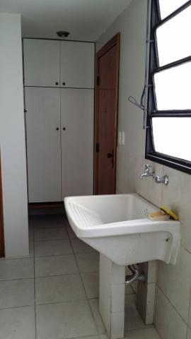 Alugo apartamento na ilhotas 200 m2 - Foto 5