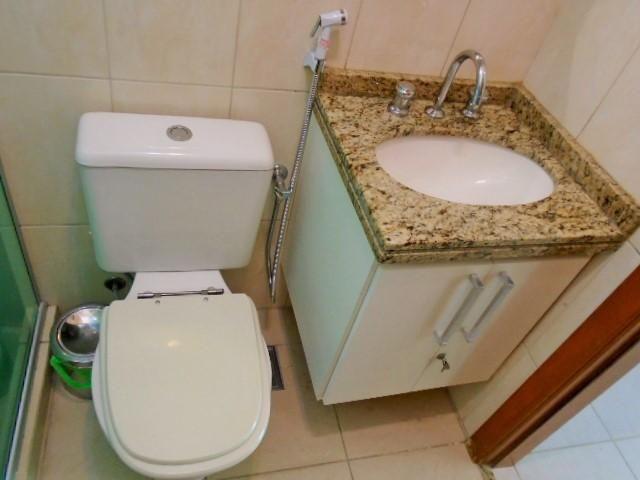 Apartamento à venda com 3 dormitórios em Laranjeiras, cod:cv170303 - Foto 10