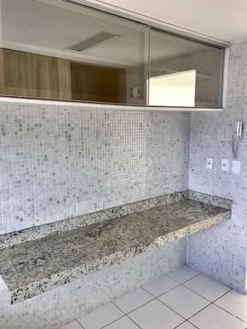 Excelente Apartamento na Aldeota Ed. Iliminatto - Foto 19