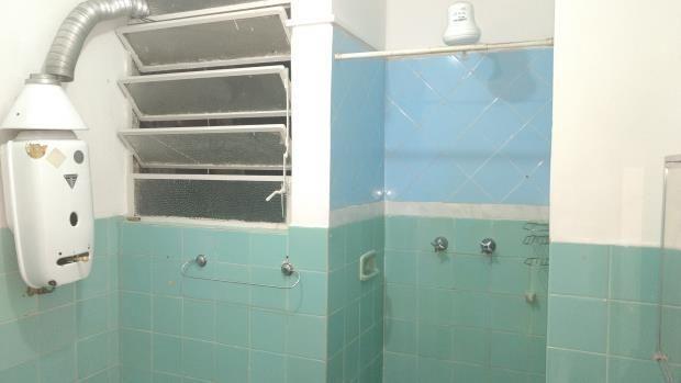 Kitchenette/conjugado à venda com 1 dormitórios em Flamengo, cod:cv170706 - Foto 6