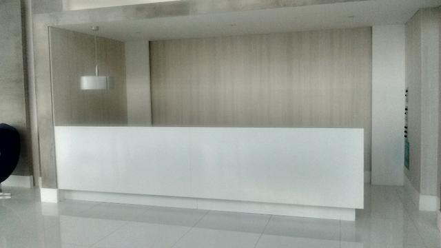 Sala Comercial no Ed. Horizonte Jardins Office Hotel - Foto 5