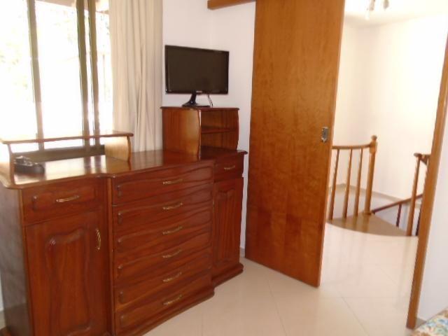 Apartamento à venda com 3 dormitórios em Laranjeiras, cod:cv170303 - Foto 7