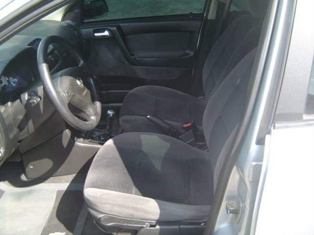 Astra Sedan Elegance 2.0 Mec. 2007 (Impecável) - Foto 4