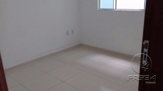 Casa para alugar com 3 dormitórios em Parque ipiranga ii, Resende cod:1673 - Foto 9