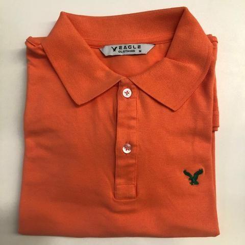 Camisas polo eagle - Foto 6