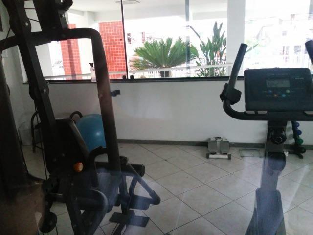 Apartamento 3 quartos para Aluguel na São Domingos - Foto 20