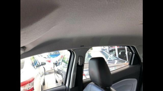Ford Ecosport Titanium 2.0 Aut. Start Stop 2014 R$ 47.900 - Foto 12