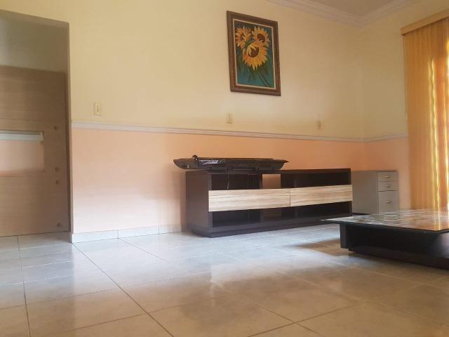 Alugo Casa no Adrianópolis Próximo ao DB da Paraíba e em Frente ao Condomínio - Foto 15