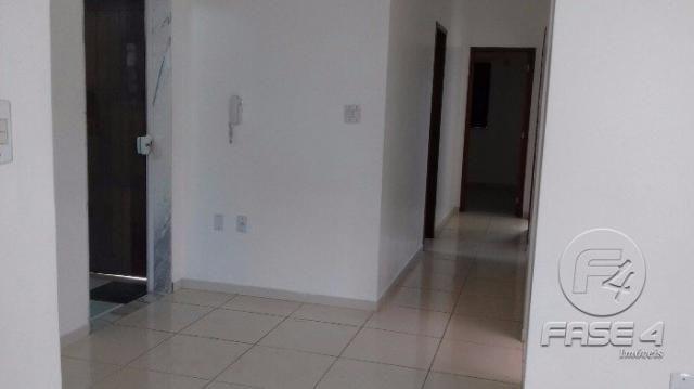 Casa para alugar com 3 dormitórios em Parque ipiranga ii, Resende cod:1673 - Foto 7