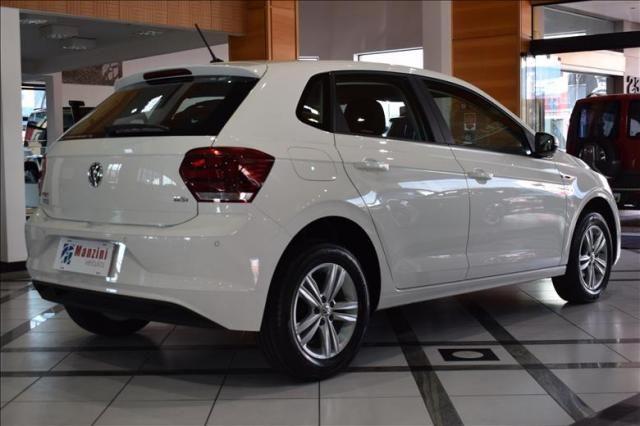 Volkswagen Polo 1.6 Msi - Foto 3