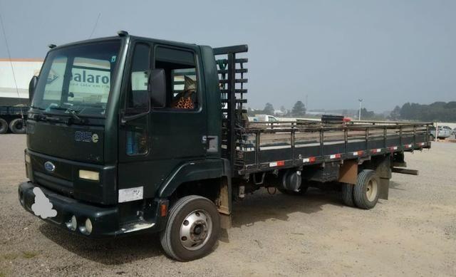 Autônomo com Caminhão para Agregar na Logística Balaroti
