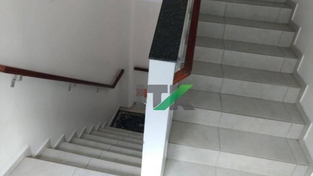 Sala para alugar, 25 m² - Centro - Balneário Camboriú/SC - Foto 5