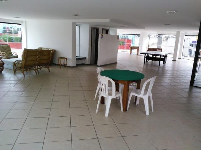 Apartamento 3 quartos para Aluguel na São Domingos - Foto 17
