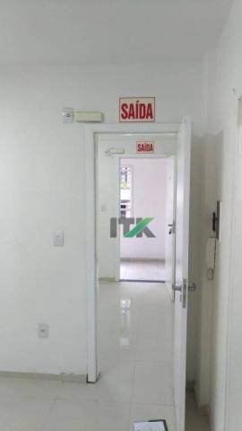 Sala para alugar, 25 m² - Centro - Balneário Camboriú/SC - Foto 9