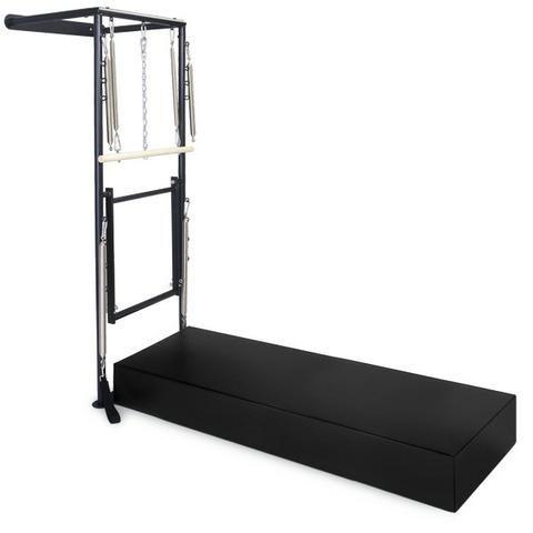 Equipamentos Stott Pilates com 50% de Desconto (Novos, na caixa) - Foto 2